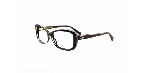 Christian Dior Dior CD 3272 3ID Black