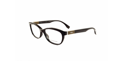 09bde92980d Cat Eye Fendi Designer Frames