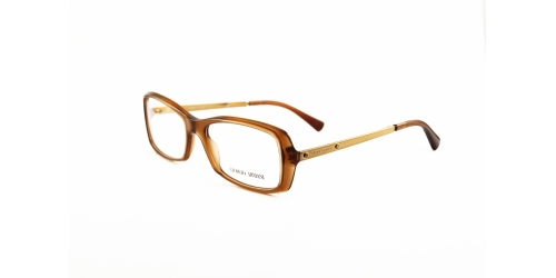 Giorgio Armani AR7011 5044 Brown