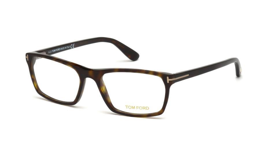 7b5b7f49565 Grey Tom Ford Designer Frames
