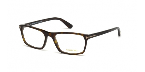 Tom Ford TF5295 052 Dark Havana