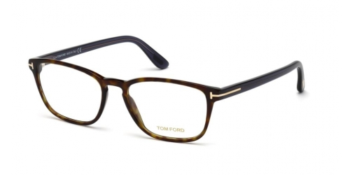 Tom Ford TF5355 052 Havana