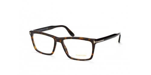 Tom Ford TF5407 052 Havana