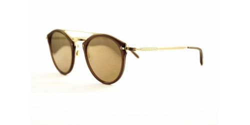 Oliver Peoples REMICK OV 5349S 14736G Taupe