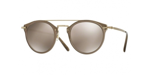 REMICK OV 5349S 14736G Taupe