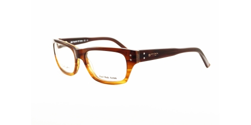 Smith Optics Smith BRADFORD 664 Brown Gradient