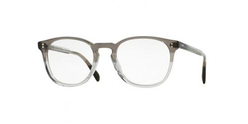 FINLEY ESQ OV5298U FINLEY ESQ OV 5298U 1436 Vintage Grey Fade
