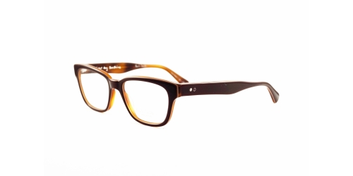 Paul Smith Designer Frames