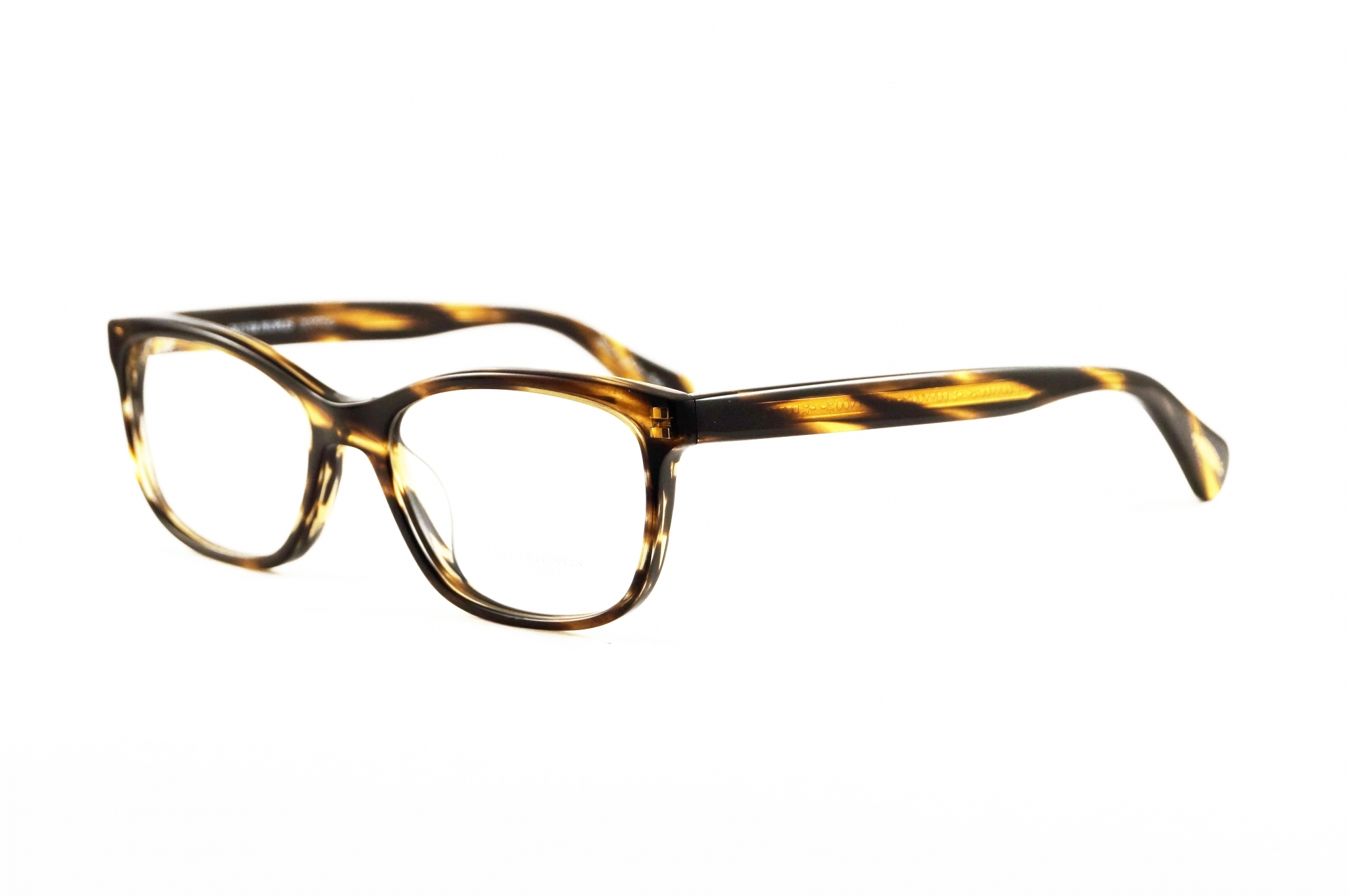 46723d3318 Oliver Peoples FOLLIES OV 5194 1003 Cocobolo