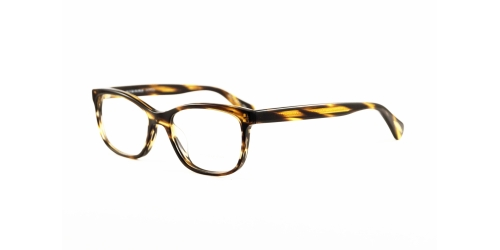 Oliver Peoples Oliver Peoples FOLLIES OV 5194 1003 Cocobolo
