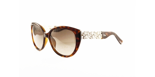 Dior SPECIAL EDITION MYSTERE 3GVHA Tortoise