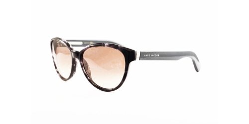 Marc Jacobs MJ 465/S BVM81 Grey/Black