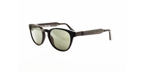 Paul Smith LENNIE SUN PM8202-S 1005/R5 Black