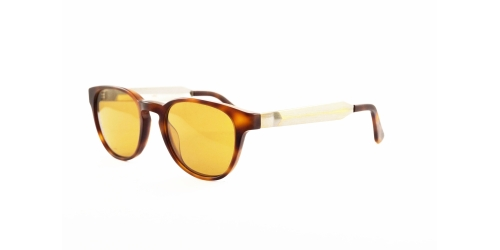 Paul Smith LENNIE SUN PM8202-S 1007/R9 Matt Tort