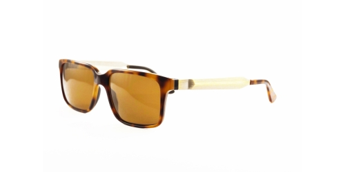 Paul Smith SHAWFORD PM8215-S 1299/83 Tort
