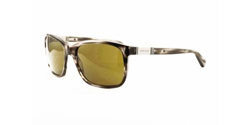 Giorgio Armani AR 8016 5035/73 Grey