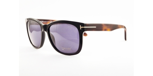 Tom Ford COOPER TF395 01V Tort