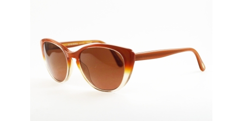 Oliver Peoples HALEY OV5239 S 1369/5H Peach