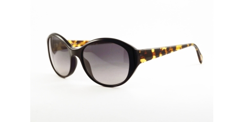 Oliver Peoples ADDIE OV5237 S 1362/T3 Black