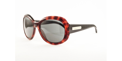 Giorgio Armani AR8001 5038/87 Red Tort