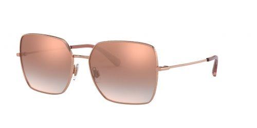 Dolce & Gabbana Dolce & Gabbana DG2242 12986F Pink Gold