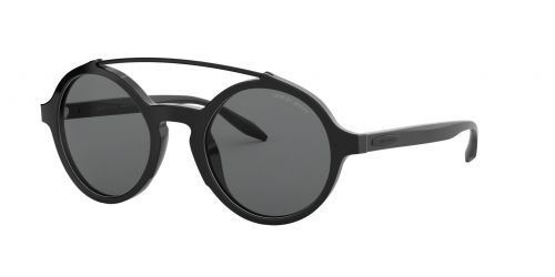 Giorgio Armani Giorgio Armani AR8114 500187 Black