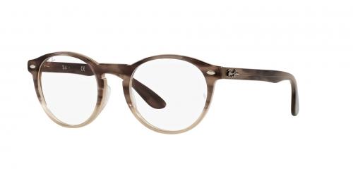 RX5283 RX 5283 8107 Gradient Brown Havana