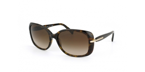 b819ad2add5a Womens G-star Raw or Prada Sunglasses