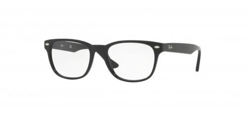 RX5359 RX 5359 2000 Black