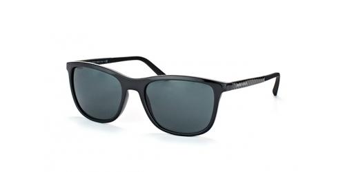 Giorgio Armani AR 8087 501787 black carbon