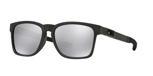 Oakley CATALYST OO9272 927203 Steel