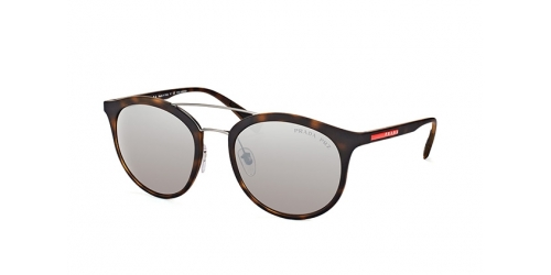 Prada Linea Rossa PS 04RS U615K0 havanna