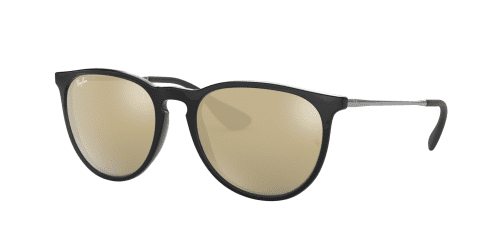 Ray-Ban Ray-Ban ERIKA RB4171 601/5A Black