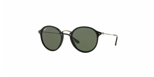 Ray-Ban RB2447 901 Black