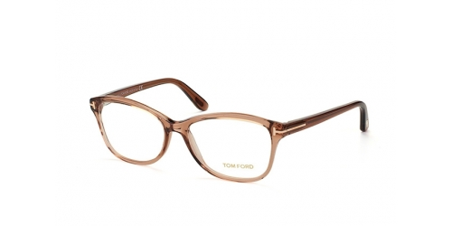 Tom Ford Tom Ford TF5404 048 Crystal Brown