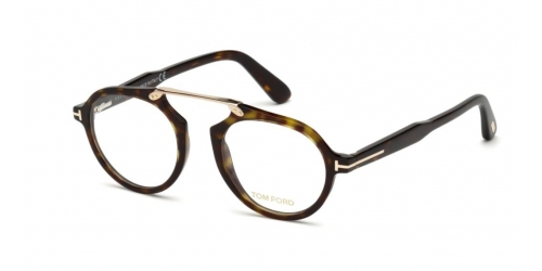 Tom Ford TF5494 052 Dark Havana