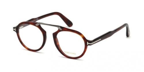 Tom Ford TF5494 054 Red Havana