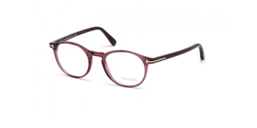 Tom Ford TF5294 069 Shiny Bordeaux