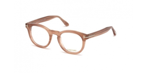 Tom Ford TF5489 074 Pink
