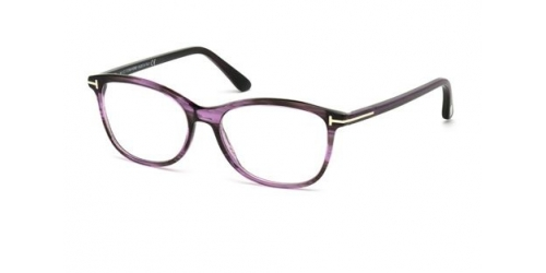 Tom Ford TF5388 081 Shiny Violet