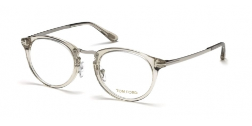82d9921405e Tom Ford Glasses online from Opticians Direct