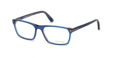 Tom Ford TF5295 092 Blue