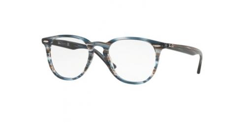 RX7159 RX 7159 5750 Blue Grey Striped