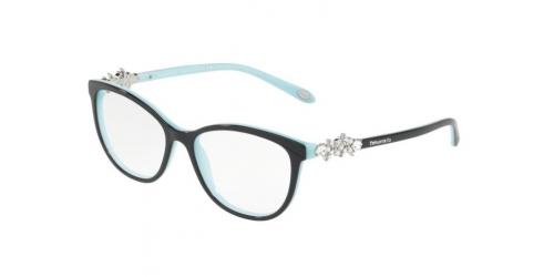 Tiffany TF2144HB TF 2144HB 8055 Black/Blue