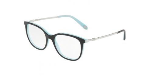 Tiffany TF2149 8055 Black/Blue