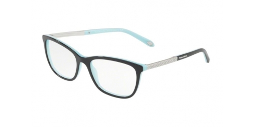 Tiffany TF2150B TF 2150B 8055 Black/Blue
