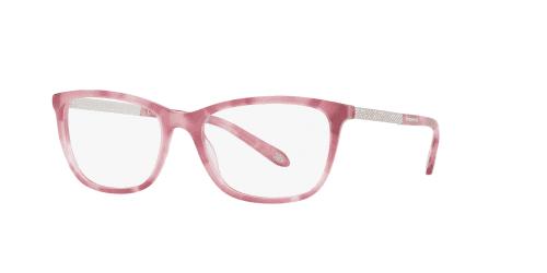Tiffany Tiffany TF2150B TF 2150B 8228 Marble Pink