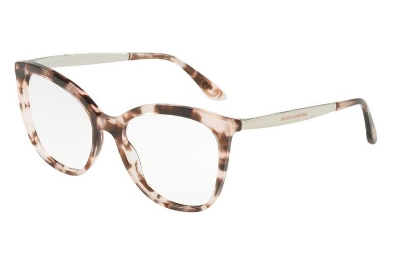 0f679b1a226 Dolce Gabbana Eyeglass Frame Dg3278