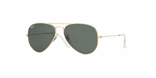 AVIATOR LARGE RB3025 AVIATOR LARGE RB 3025 W3234