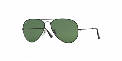 Ray-Ban AVIATOR LARGE RB3025 L2823 Black